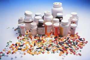 pharmacy-medicines-tablets